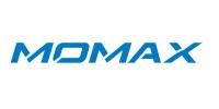 logo-momax