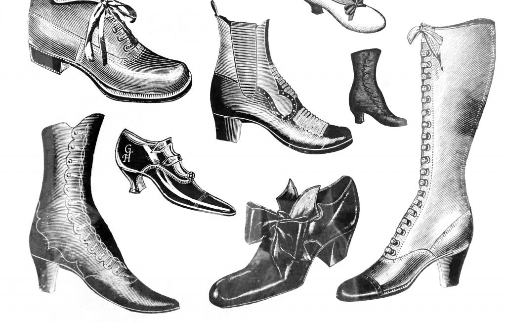 shoes(1)